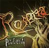PENICILLIN / Rosetta [CD+DVD] [限定]