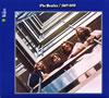 ザ・ビートルズ / ザ・ビートルズ 1967年〜1970年