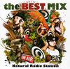 Natural Radio Station / the BEST MIX