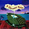 梅津和時 KIKI BAND / A Chrysalis' Dream〜さなぎの夢 [紙ジャケット仕様] [CD] [アルバム] [2010/10/06発売]