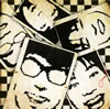 BEAT CRUSADERS / REST CRUSADERS