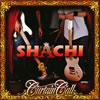 SHACHI(Punk)
