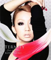 KODA KUMI / ETERNITY Love&Songs