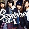 AKB48 / Beginner(TYPE A) [CD+DVD] [限定]