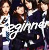 AKB48 / Beginner(TYPE A) [CD+DVD]