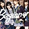 AKB48 / Beginner(TYPE B)