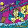 レス・ザン・ジェイク / ハロー・ロックビュー [再発] [CD] [アルバム] [2010/10/13発売]