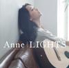 杏 / LIGHTS