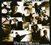 MOONRIDERS feat.小島麻由美 / ゲゲゲの女房のうた A Ge Ge Version [デジパック仕様] [Blu-spec CD] [シングル] [2010/10/20発売]