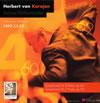 カラヤン ベルリン・フィル ライヴ・イン・東京1977〜ベートーヴェン:交響曲第4番・第7番 カラヤン / BPO