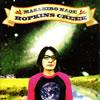 直枝政広 / ホプキンス・クリーク 10th Anniversary Deluxe Edition [2CD] [HQCD] [アルバム] [2010/11/10発売]