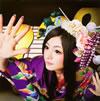 AIRA MITSUKI / ???(スリークエスチョン) [CD+DVD] [限定] [CD] [アルバム] [2010/11/17発売]