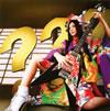 AIRA MITSUKI / ???(スリークエスチョン) [CD] [アルバム] [2010/11/17発売]