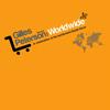 ジャイルス・ピーターソン / ワールドワイド:ア・セレブレーション・オブ・ヒズ・シンジケーテッド・ラジオ・ショウ [デジパック仕様] [2CD] [CD] [アルバム] [2010/09/22発売]