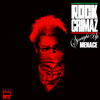 ROCKCRIMAZ / Straight Up MENACE [CD] [アルバム] [2010/10/02発売]