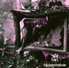�� - Metamorphose [CD] [����]