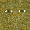 フライング・ロータス / パターン+グリッド・ワールド [CD] [アルバム] [2010/09/11発売]