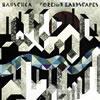 ハウシュカ / FOREIGN LANDSCAPES [2CD] [CD] [アルバム] [2010/10/16発売]