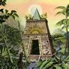 クラトゥ / 太陽暦:アンリリーズド&シングルズ [2CD] [CD] [アルバム] [2010/10/20発売]