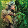 ジョン・メイオール / ローレル・キャニオンのブルース[+2] [SHM-CD] [アルバム] [2010/11/24発売]