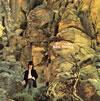 デイヴ・メイスン / アローン・トゥゲザー [SHM-CD] [再発] [アルバム] [2010/11/24発売]