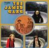 ジェイムス・ギャング / ヤー・アルバム [SHM-CD] [アルバム] [2010/11/24発売]