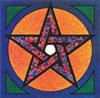 ペンタングル / スウィート・チャイルド[+11] [2CD] [SHM-CD] [アルバム] [2010/11/24発売]