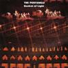 ペンタングル / バスケット・オブ・ライト[+4] [SHM-CD]  [アルバム] [2010/11/24発売]