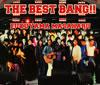 福山雅治 / THE BEST BANG!!