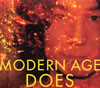 DOES / MODERN AGE