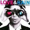 久保田利伸 / LOVE&RAIN〜LOVE SONGS〜