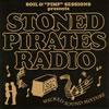 """SOIL&""""PIMP""""SESSIONS / SOIL&""""PIMP""""SESSIONS Presnts STONED PIRATES RADIO [紙ジャケット仕様]"""
