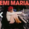 EMI MARIA / cross over [CD] [ミニアルバム] [2010/11/17発売]
