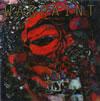 ウォーペイント / ザ・フール  [CD] [アルバム] [2010/11/24発売]
