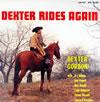 デクスター・ゴードン / デクスター・ライズ・アゲイン [再発] [CD] [アルバム] [2010/12/01発売]