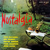 ファッツ・ナヴァロ / ノスタルジア [再発] [CD] [アルバム] [2010/12/01発売]
