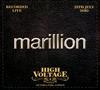 マリリオン / ライヴ・アット・ハイ・ヴォルテージ 2010 [2CD] [CD] [アルバム] [2011/01/26発売]