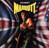 スティーヴ・マリオット / マリオット [CD] [アルバム] [2010/12/08発売]