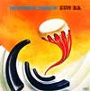 サン・ラ / フューチャリスティック・サウンズ・オブ・サン・ラ [CD] [アルバム] [2010/12/01発売]