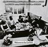 トラフィック / ウェルカム・トゥ・ザ・キャンティーン [SHM-CD] [アルバム] [2010/12/22発売]