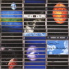 OORUTAICHI / Cosmic Coco、Singing for a Billion Imu's Hearty Pi [紙ジャケット仕様] [CD] [アルバム] [2011/01/23発売]