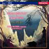 R.シュトラウス、ヴォルフ:歌曲集 マティス(S) [再発] [CD] [アルバム] [2010/12/22発売]