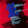 ラフマニノフ:ピアノ協奏曲第3番 ポコルナ(P) ピンカス / ブルノ国立po. 他 [CD] [アルバム] [2010/12/22発売]