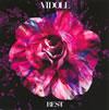 VIDOLL / BEST [CD+DVD] [限定] [CD] [アルバム] [2011/01/19発売]