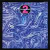 ティン・パン・アレー / ティン・パン・アレー 2 [Blu-spec CD] [アルバム] [2011/01/12発売]