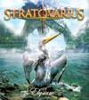 ストラトヴァリウス / エリジウム