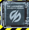 NITRO MICROPHONE UNDERGROUND / THE LABORATORY [CD] [アルバム] [2011/01/01発売]