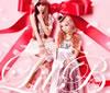 リルビー / 大好きだよ / スピードあげて [CD] [シングル] [2011/01/19発売]