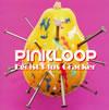 PINKLOOP、ニュー・アルバムをリリース!2011年1月より全国ツアーもスタート