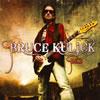 ブルース・キューリック / BK3 [CD] [アルバム] [2010/12/22発売]